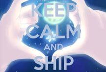 Ship jelsa