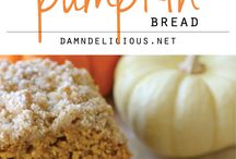 Baking Recipes 2014 / by Donna Nowak