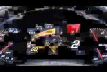 2014 How To Corvette Videos