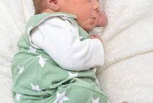 Nähideen ( Baby )