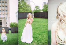 Senior Photos by J Elizabeth Photography / This board is to showcase these beautiful seniors!
