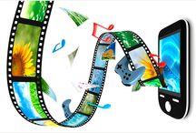Diseño Multimedia / Diseño Multimedia