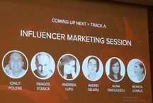 #webstockro Influencer Marketing Session! Sa inceapa intrebarile:)https://www.instagram.com/p/BZn6VEzlfFy/