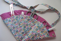 sewing projects - pin - crafs/bags/home