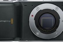 Camera Resources