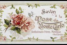 НАБОРЫ роза