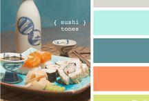 .Color-Palettes.