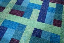 Quilts Made by Jaded Spade Creations / Quilts Made by Jaded Spade Creations - request your custom quilt today!  Perfect for any occasion, Birthday, Graduation, Mothers Day, Christmas / by Jaded Spade Creations - Quilting & Crochet