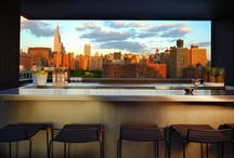 Travel | New York