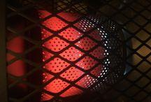 Heatingmushroom42