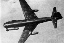 Junkers JU-287