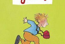 Bilderbücher / Bilderbücher für Kinder.