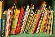 SLP Literacy  / by Lisa Varo, SLP