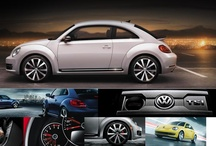 The Goods / McDonald Automotive in Colorado has exclusive deals every day and new and used VW vehicles.