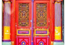 puertadoors