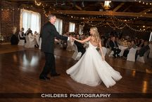 Top of the Market / Top of the Market wedding venue, ceremonies and receptions, located in Dayton, Ohio