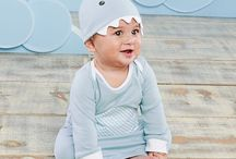 bed time / Pajamas, wearable blankets, rattles, plush toys and more for baby's bed time!