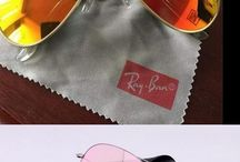Ray Ban Sunglasses only $24.99  B8WslAw8ff / Ray-Ban Sunglasses SAVE UP TO 90% OFF And All colors and styles sunglasses only $24.99! All States -------Order URL:  http://www.RSL133.INFO