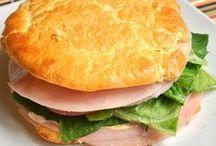 alternative bread recipes