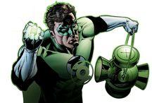 Super Anti Heroes