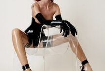 Latex Fashion / sexy-and-erotic-girls-in-latex-and-rubber
