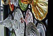 Glass Stuff