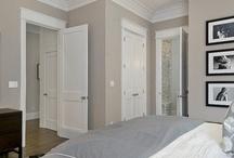 Bedroom / Bedroom decorating ideas