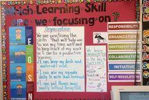 Education - Learning Skills
