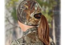 Hunting / by Mrs. Dawson