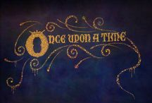 ╰☆• Once Upon a Time •☆╮ / fairytale ❤