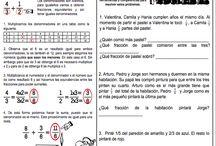 Matematika primaria