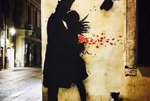 art de rua