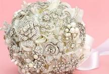 Wedding ideas:)))