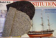 Knitting_club_o2 Knitted / Готовые вязаные изделия / Ручное вязание - это love forever!  Здесь Вы найдете мои авторские готовые вязаные изделия, идеи, проекты - все из теплого мира вязания)