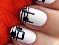 Nails / by Tiara Aracama