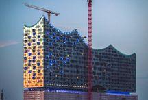 Hamburg mein Hafen / Alle Pins zu unserem großartigen Hamburger Hafen. #hamburch #Hamburg #Hafencity #hamburgerhafen #containerterminal #elbe #speicherstadt