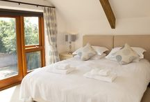 The Old Mill / Somerset Sleeps 15 in 6 bedrooms with indoor pool, table tennis, pool table and table football