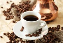 New business franchised / Nowadays people are more interested in getting their new business franchised in spite of using their own capital. http://bit.ly/1PIjRfd  Coffee Shop Franchise  | Gourmet Coffee Franchise |teas and coffees   Nowadays people are more interested in getting their new business franchised in spite of using their own capital. http://bit.ly/1PIjRfd