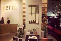 Design and Furniture Fair