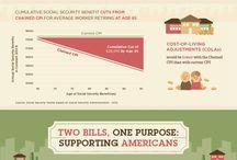 Politics Infographics