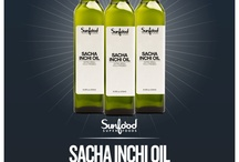 Sunfood Products