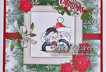 Sugar Nellie Creations / http://www.funkykits.co.uk/catalog/index.php?manufacturers_id=25