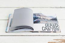 Fotoboeken etc