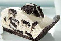 angel cake food / Cake