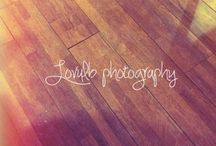lovulb_photography / lovulb_photography