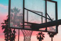 Feelz basketball