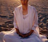 da Meditação