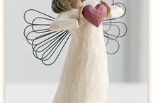 ANGELESS MIOS