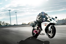 R1 Action