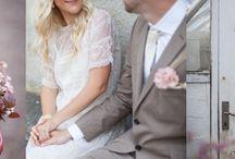 my work - josefin johnsson lifestyle photo and visual merchandising / My photos from my webbsight, weddings, interior, lifestyle, weddingphotographer, lifestyle photographer from south og sweden, love weddings and vintage